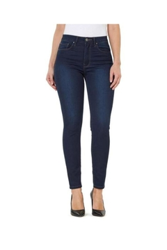 Numero Denim Verona High Rise Skinny - Product List Image