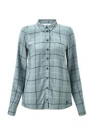 Numph Bjarma Shirt - Front cropped