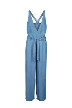 Numph Charlena Jumpsuit - Alternate List Image