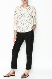Numph Itsy Pullover - Side cropped