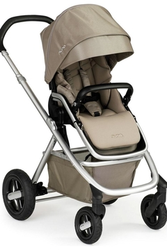 Shoptiques Product: Ivvi Safari Stroller