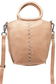 Latico Nuria Crossbody - Product Mini Image