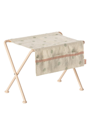 Maileg Nursery Table - Product Mini Image