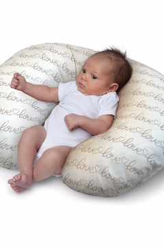 Shoptiques Product: Nursing Pillow