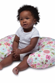 Boppy Nursing Pillow - Product Mini Image