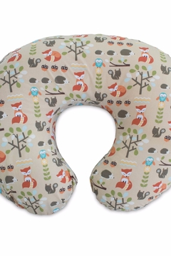 Shoptiques Product: Nursing Pillow Slipcover