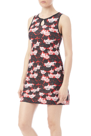 Nuu-Muu Exercise Dress - Front cropped