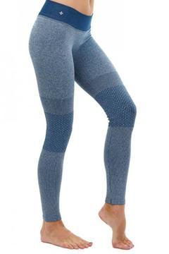Shoptiques Product: Bee's Knees Legging