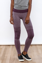 NUX Bees' Knees Legging - Product Mini Image