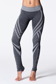 NUX Ebb/flow Legging - Product Mini Image
