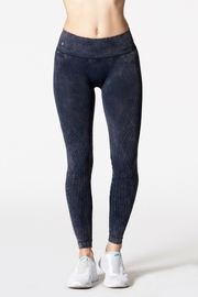 NUX Mesa Legging - Product Mini Image