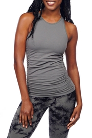 NUX Spell Bound Cami - Front cropped