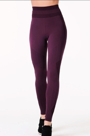 NUX Sphere Legging - Product Mini Image
