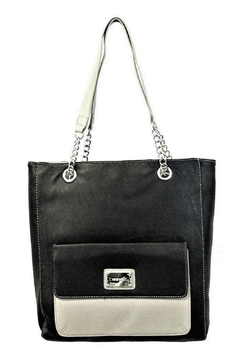 Nine West Nw Envelope Tote - Product List Image