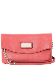 Nine West Nw Tunnel Convertible - Product Mini Image