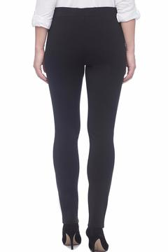 NYDJ Ponte Pullon Legging - Alternate List Image
