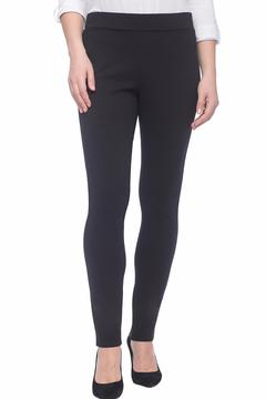 NYDJ Ponte Pullon Legging - Product List Image