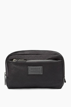 Rebecca Minkoff Nylon Cosmetic Pouch - Product List Image