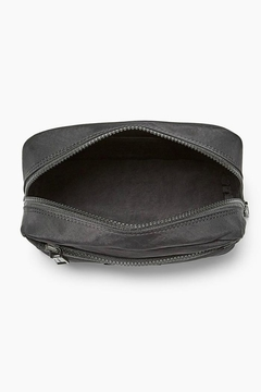 Rebecca Minkoff Nylon Cosmetic Pouch - Alternate List Image