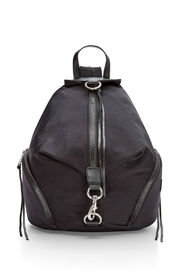 Rebecca Minkoff Nylon Julian Backpack - Product Mini Image