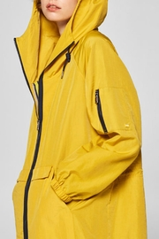 Esprit Nylon With Mesh - Other