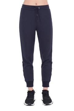 Nylora Finch Pant - Product List Image