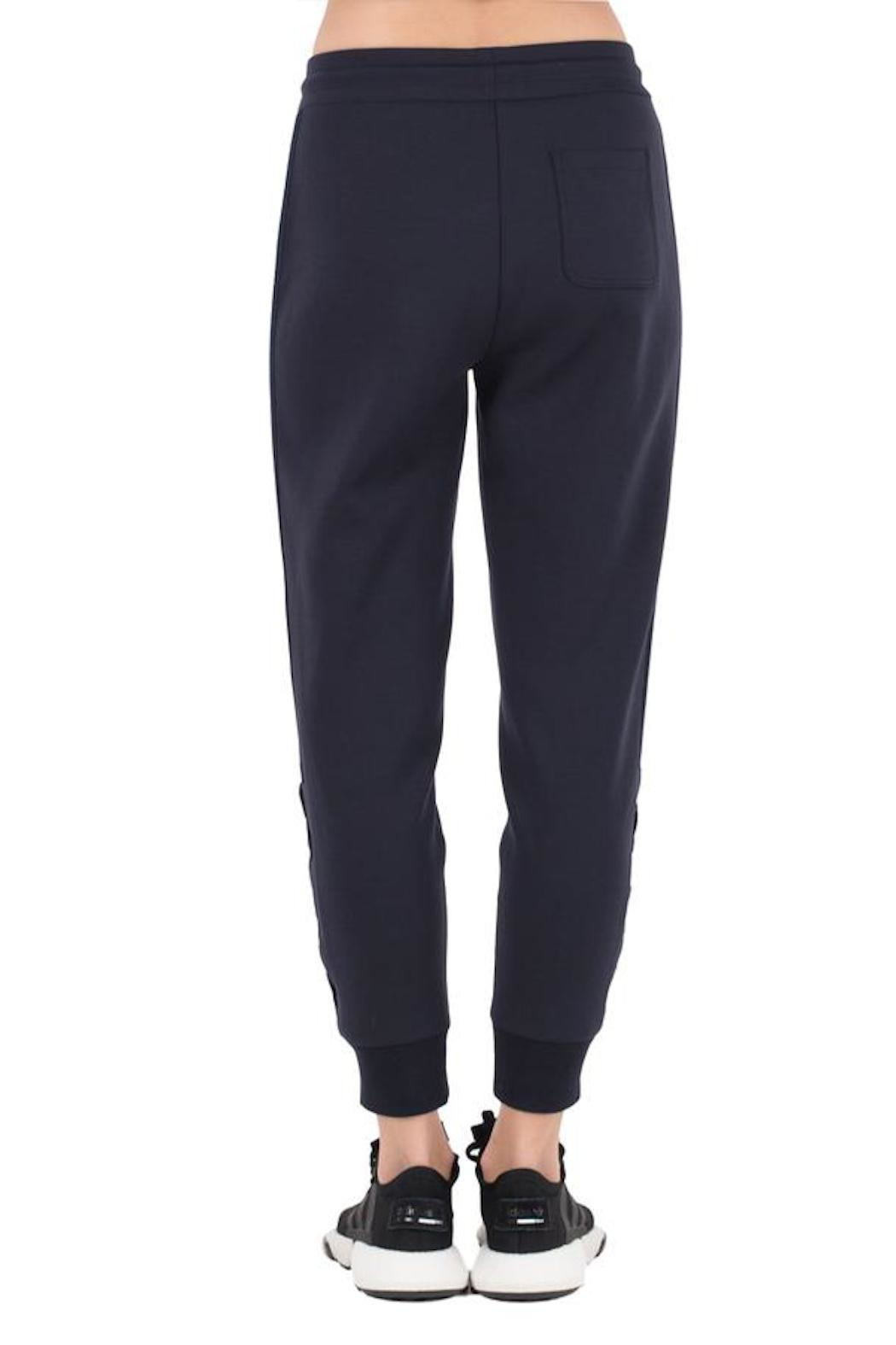 Nylora Finch Pant - Side Cropped Image