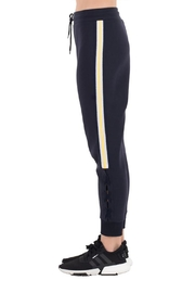 Nylora Finch Pant - Front full body