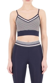 Nylora Kylo Tank - Front cropped
