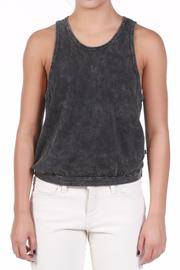 NYTT Nisha Tank Top - Product Mini Image