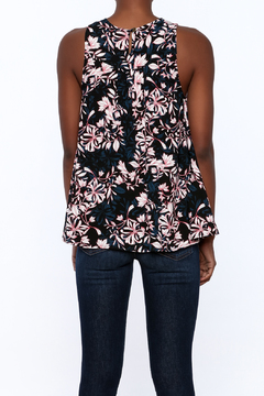 Shoptiques Product: Amelia Floral Top