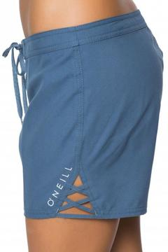 O'Neill Cut Out Board Shorts - Alternate List Image