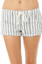 O'Neill Malina Shorts - Product Mini Image