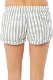 O'Neill Malina Shorts - Front full body