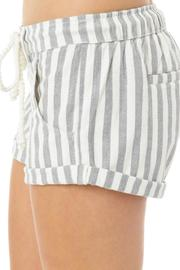 O'Neill Malina Shorts - Side cropped