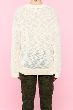 Shoptiques Product: Manon Sweater
