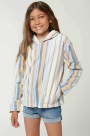 O'Neill O'neill Kids Northwest Sweater - Product Mini Image
