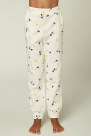 O'Neill O'neill Marlee Fleece Pants - Product Mini Image