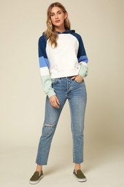 O'Neill Oneil Mel Pullover - Front cropped