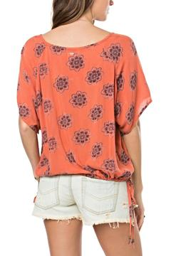 Shoptiques Product: Randi Top