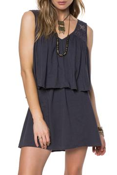 O'Neill Popover Dress - Product List Image