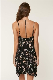 O'Neill Strappy Floral Swing - Side cropped