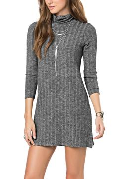 Shoptiques Product: Sweater Dress