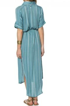 Shoptiques Product: The Alexandra Dress