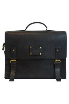 Shoptiques Product: Dirty Harry Briefcase
