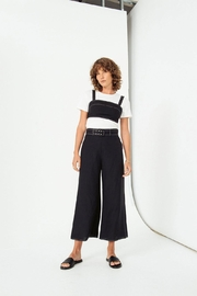 THIRD FORM Oasis Trouser - Other