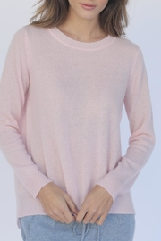 Oats Kendra Cashmere Sweater - Product Mini Image