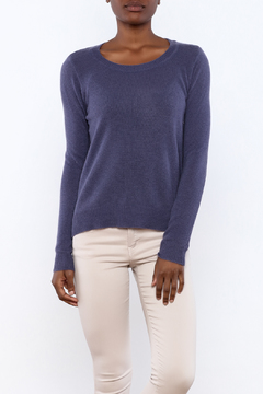 Oats Kendra Sweater - Product List Image