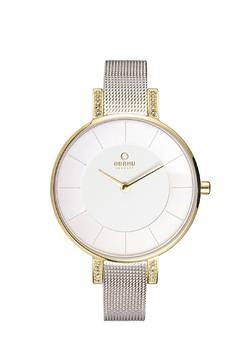 Shoptiques Product: Women Watch