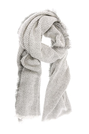 Joy Accessories Oblong Herringbone Scarf - Product Mini Image